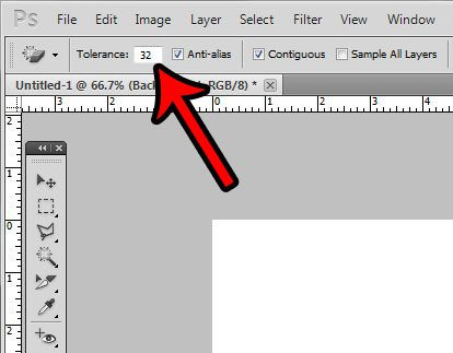 How To Make A Transparent Background In Photoshop Cs5 Solve Your Tech