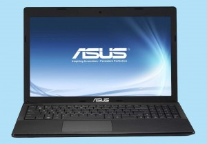 ASUS A55A-AB51 15.6-Inch Laptop review