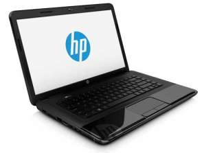 HP 2000-2a20nr review