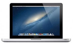 Apple-MacBook-Pro-MD101LLA
