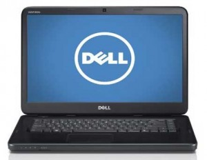 Dell-Inspiron-i15N-1910BK-review