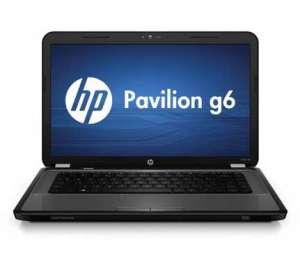 HP-Pavilion-g6-1d80nr-review