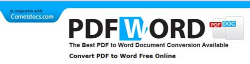 browse to convertpdftoword.org