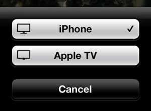 how to watch hbo go on the apple tv