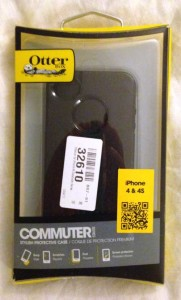 otterbox commuter packaging