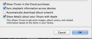 how to stream itunes videos in itunes on a mac
