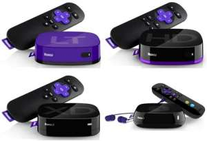 how do i know which roku to buy