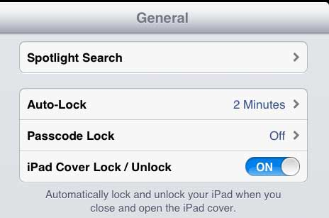 ipad-2-disable-auto-lock-3