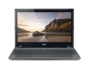 Best-Selling Laptops – September 5, 2013