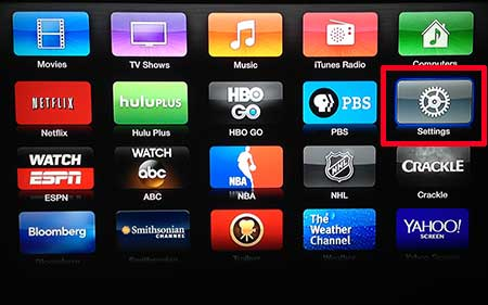How to Stop the Apple TV from Going to Sleep - Solve Your Tech