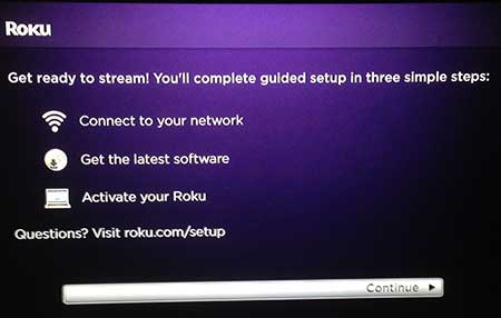 Roku 3500R Streaming Stick Review - Solve Your Tech