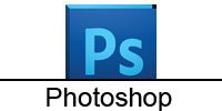 Photoshop-category-icon