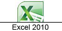 excel-2010-category-icon