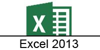 excel-2013-category-icon