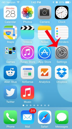 Why Are Text Messages Going to Multiple iPhones? - Solve