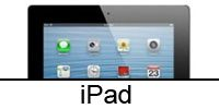 ipad-category-image