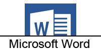 microsoft-word-category-icon