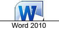 word-2010-category-icon