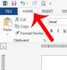 How To Type Crossed Out Text On Deviantart Cdyg Lagyu Site Download all the files in the yytext subdirectory. how to sketch interior spaces design