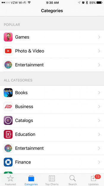 iphone-7-browse-app-store-categories-2