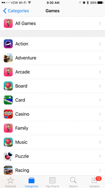 iphone-7-browse-app-store-categories-3