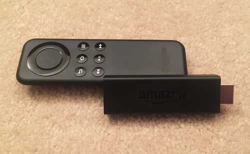 5 Things to Know Before You Buy an Amazon Fire TV Stick