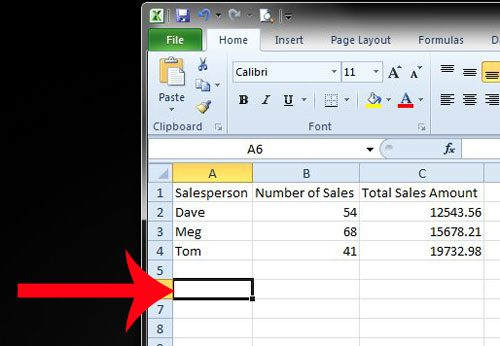 How to Display a Formula Result in a Text Box in Excel 2010
