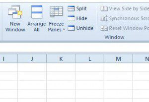 how to unhide a workbook in excel 2010