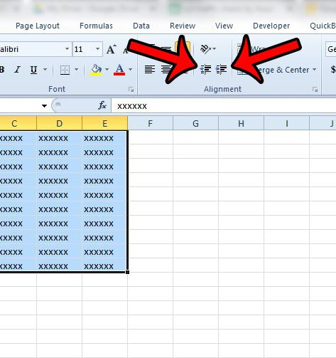 how to find text in excel