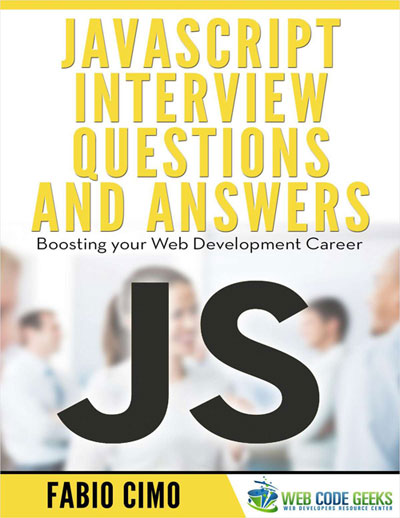 javascript-questions-and-answers