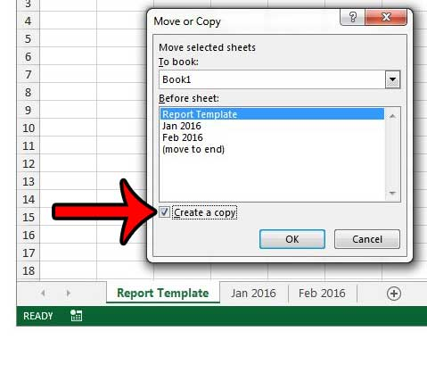 How To Copy A Worksheet In Excel 2013 Solve Your Tech