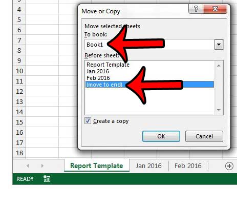 how to copy a worksheet in excel 2013