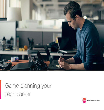 game-planning-tech-career