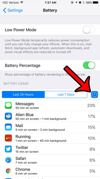 ios-9-change-battery-settings-3