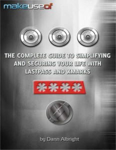 Free Download: The Complete Guide to Simplifying and Securing Your Life with LastPass and Xmarks