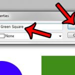 rename a layer in photoshop cs5