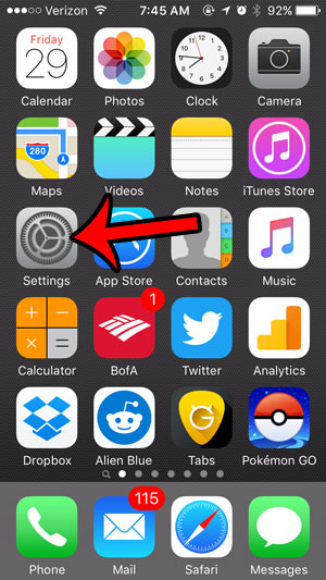 use siri without accessing iphone