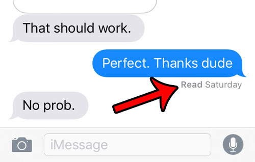 Read other people's texts from any Android and iOS smartphone