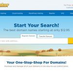 how to buy a domain name from hostgator.com