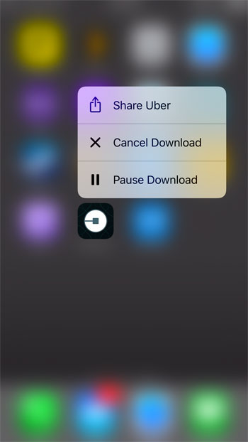 How to Pause or Cancel an In-Progress App Update on Your iPhone 7
