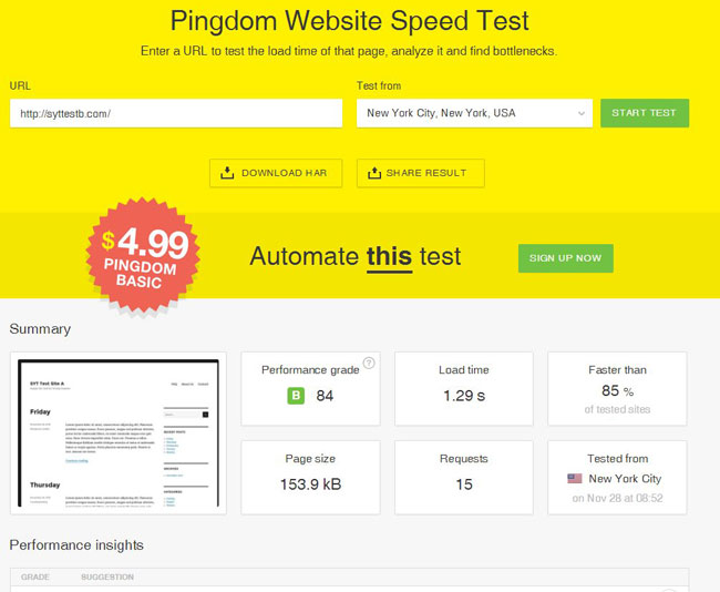 syttestb-pingdom-test