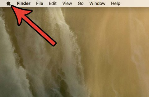 How Much Space is Left on My MacBook Air? - Solve Your Tech