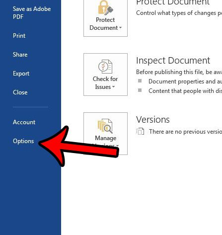 how to print from the last page to the first page in microsoft word 2013