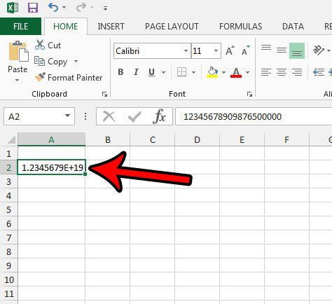 how can i add comments in excel 2013