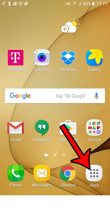 How to Enable Notification Reminders in Android Marshmallow