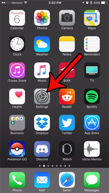 how to stop iphone from installing app updates