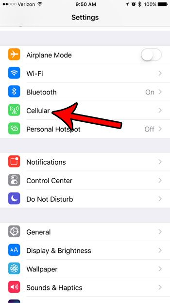 disable iphone wifi prompt