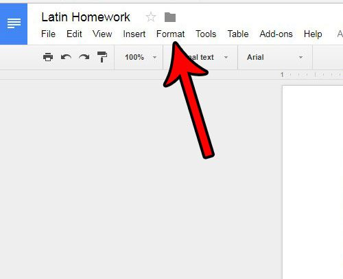 How to Add Strikethrough in Google Docs - Solve Your Tech