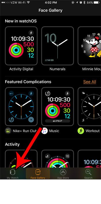 How to Turn Off the Ringtone Sound on an Apple Watch - Solve Your Tech