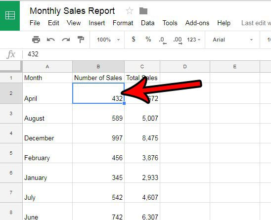 How to Add a Hyperlink in Google Sheets - Solve Your Tech